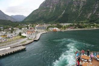 Norwegen-Eidfjord-Abschied-1