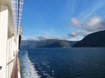 Norwegen-Eidfjord-AIDA-1