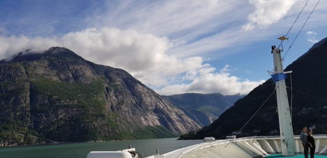 Norwegen-Eidfjord-AIDA-Bug-3