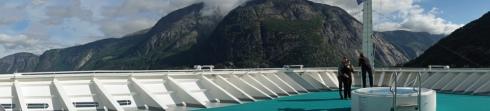 Norwegen-Eidfjord-AIDA-Bug-Panorama-1
