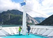 Norwegen-Eidfjord-AIDA-Bug-Shooting-wir-3