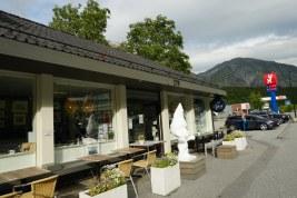 Norwegen-Eidfjord-Cafe-1