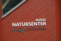 Norwegen-Eidfjord-Hardanger_Naturcenter-1