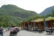 Norwegen-Eidfjord-Hardanger_Naturcenter-Cafe-8