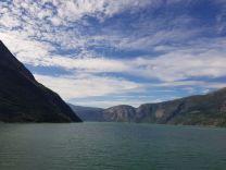 Norwegen-Eidfjord-Landschaft-3