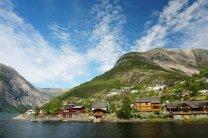 Norwegen-Eidfjord-Landschaft-4