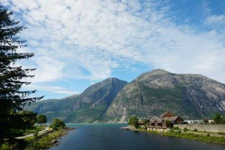 Norwegen-Eidfjord-Landschaft-5