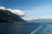 Norwegen-Hardangerfjord-Fahrrinne-2