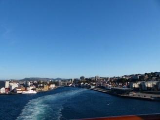 Norwegen-Stavanger-Hafen-Abschied-1