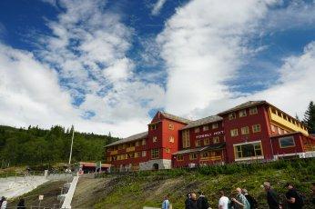 Norwegen-Voringfossen-Fossli_Hotel-1