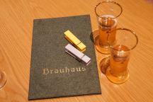 AIDA-Brauhaus-1