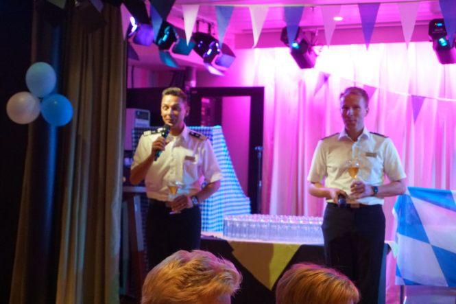 AIDA-Brauhaus-Generalmanager-Clubtreffen-2