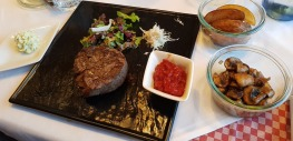 AIDA-Buffalo_Steakhouse-Rinderfilet-1