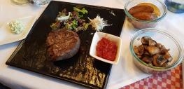 AIDA-Buffalo_Steakhouse-Rinderfilet-1