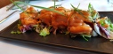 AIDA-Buffalo_Steakhouse-Spicy_Shrimps-1
