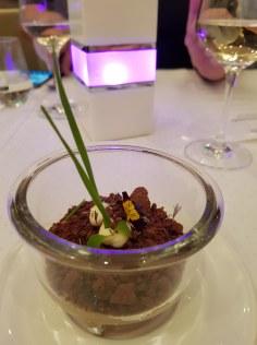 AIDA-Rossini-Dessert-1