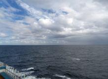 AIDA-Seetag-Meer-Wolken-1