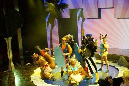 AIDA-Theatrium-Musical-1