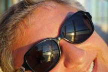 AIDA_Lounge-wir-Sonnenbrille-1