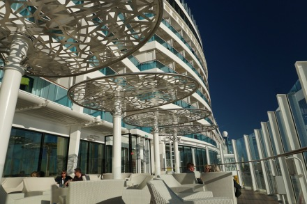 AIDAperla-AIDA_Lounge-Balkon-1