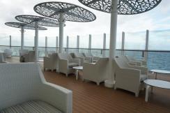 AIDAperla-AIDA_Lounge-Balkon-2
