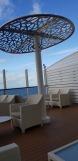 AIDAperla-AIDA_Lounge-Balkon-3