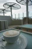 AIDAperla-AIDA_Lounge-Balkon-Kaffee-1
