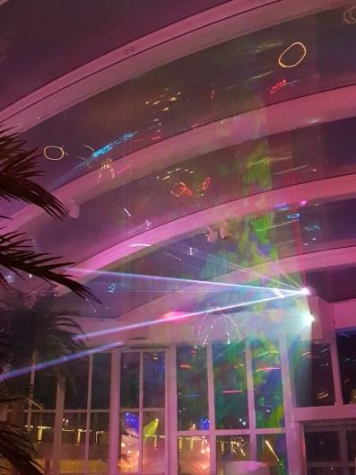 AIDAperla-Beachclub-bei_Nacht-Party-10