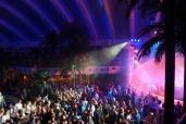 AIDAperla-Beachclub-bei_Nacht-Party-3