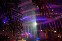 AIDAperla-Beachclub-bei_Nacht-Party-8