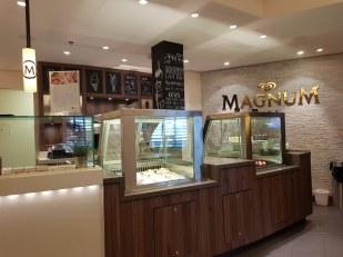 AIDAperla-Magnum_Store-1