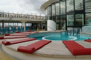 AIDAperla-Pooldeck-3