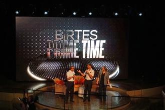 AIDAperla-Theatrium-Birtes_Primetime-1