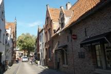 Bruegge-Altstadt-1