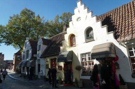 Bruegge-Altstadt-7