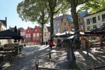 Bruegge-Altstadt-8