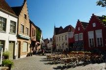 Bruegge-Altstadt-9