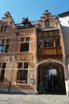 Bruegge-Altstadt-Brauerei-Halve_Maan-1