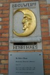Bruegge-Altstadt-Brauerei-Halve_Maan-3