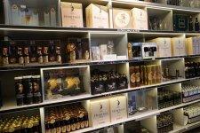 Bruegge-Altstadt-Brauerei-Halve_Maan-5