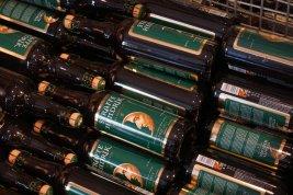 Bruegge-Altstadt-Brauerei-Halve_Maan-6