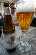 Bruegge-Altstadt-Brauerei-Halve_Maan-7