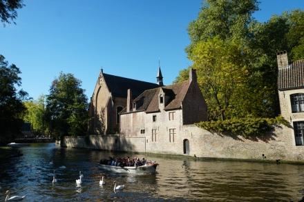 Bruegge-Altstadt-Kanal-1