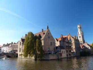 Bruegge-Altstadt-Kanal-5