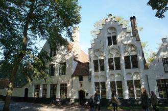 Bruegge-Beginenhaus-1