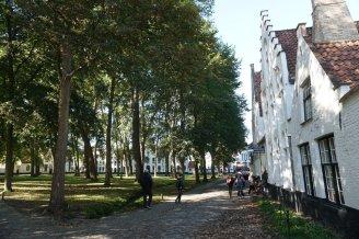 Bruegge-Beginenhaus-2