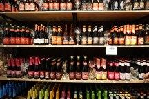 Bruegge-Belgisches_Bier-1