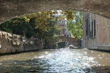 Bruegge-Kanalfahrt-2