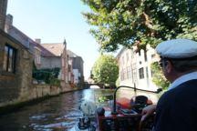 Bruegge-Kanalfahrt-3