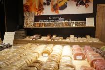 Bruegge-Marzipan_Nourgat_Shop-3